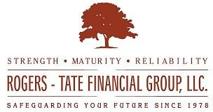 Rogers-Tate Financial